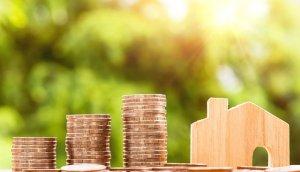 מחיר צביעת דירה