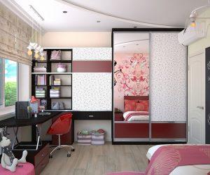 עיצוב חדר תינוקות