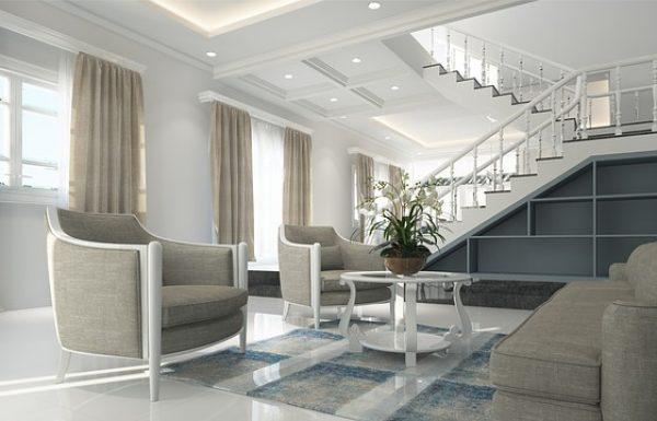 רעיונות וטיפים לעיצוב הבית